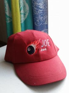 joescap