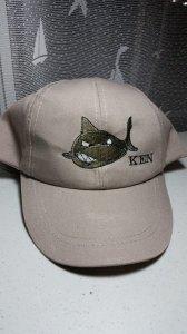 kenscap